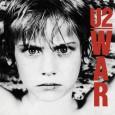 Zacznę może od tego, że do fanów U2 nie zaliczam się. Ba, mam ich aż jeden album – ten właśnie opisywany, który swoją premierę miał w 1983 roku. Do zakupu […]