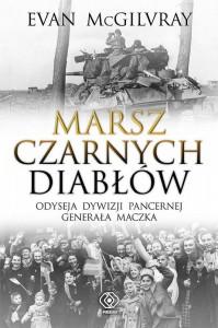marsz-czarnych-diablow