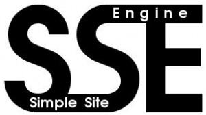 sse_logo-1