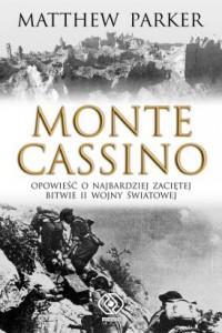 Monte-Cassino_Matthew-Parker