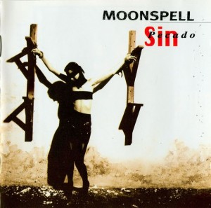 sin-pecado