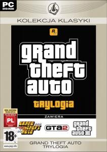 gta-trylogia