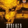 Wróciłem z kolejnego wyjazdu. Jakiś czas temu w serwisie Poltergeist pojawiła się moja recenzja gry S.T.A.L.K.E.R.: Cień Czarnobyla. Zainteresowanych zapraszam do lektury Recenzja pierwotnie zamieszczona w serwisie Poltergeist: http://gry.polter.pl/STALKER-Cien-Czarnobyla-c11386 Redakcja: […]