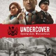 Undercover: Operation Wintersun to gra nie nowa, gdyż swoją premierę miała rok temu. Tym niemniej cieszy mnie fakt, że na jej wydanie zdecydowała się firma Nicolas Games. Powody są dwa […]