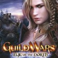 Guild Wars: Eye of the North swoją premierę miało pod koniec sierpnia 2007 roku. Jest to dodatek do Guild Wars – gry CORPG (Competitive Online Role-Playing Game), którą swego czasu […]
