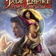 BioWare to firma znana miłośnikom gier cRPG. Najpierw głośne i fenomenalne Baldur's Gate, później nowatorskie i niezwykle wciągające Neverwinter Nights. Na dokładkę popełnili także Knights of the Old Republic. Wszystkie […]