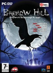 barrow-hill