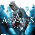 Assassin's Creed był hitem na konsole, jednak jako osoba, która takowej nie posiada, nie emocjonowałem się zbytnio tym tytułem. Gdy zaś twórcy zapowiedzieli, że nie pojawi się żadne demo, spadł […]