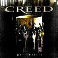 """Pamiętam, jak w 1999 roku kupiłem kasetę """"Human Clay"""" zespołu Creed. Nie żebym był od razu jakimś wielkim fanem. Po prostu podobało mi się to, co grali. Niestety wydany w […]"""