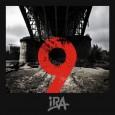 IRA to polski zespół, który po prostu znam. Ani jakoś szczególnie nie śledzę ich kariery, ani jakoś specjalnie nie wyczekuję na każdą nową płytę. Ot – klasyka polskiego rocka, więc […]