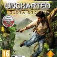 Od razu zaznaczę, że seria Uncharted jest mi całkowicie obca. Nie posiadam konsoli PS3, nie grałem w żadną część – nie wiem, nie znam się. Interesując się jednak Vitą wyczytałem, […]