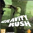 9 lutego 2012 w Japonii ukazała się gra, która była reklamowana jako killer dla konsoli Vita po premierowym Uncharted. Gravity Rush (a właściwie Gravity Daze, bo taki tytuł otrzymał w […]