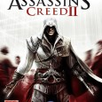 Ponad cztery lata temu grałem w Assassin's Creed. Miło wspominam tamten czas, choć dzisiaj grę oceniłbym nieco ostrzej – głównie ze względu na powtarzalność. Z różnych powodów nie śledziłem rozwoju […]