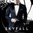 Nigdy nie byłem jakimś wielkim fanem filmów o Bondzie. Jasne, obejrzałem wszystkie i orientuje się, o jakie są założenia tak serii, jak i postaci. Nie zmienia to jednak faktu, że […]
