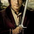 Zacznę od tego, że jestem miłośnikiem Hobbita oraz Władcy Pierścieni. Zarówno w oryginalnej formie drukowanej, jak i w interpretacji Petera Jacksona w przypadku tego drugiego tytułu. Nie śledziłem jednak zapowiedzi, […]