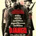"""""""Nie trać życia na bycie kimś, kto nie widział Django"""" – tak skomentował ten film Robert Sienicki pod pytaniem na Fejsie. I sam bym chyba lepiej nie potrafił tego lepiej […]"""