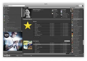 spotify-socialprofile