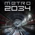 """Od razu ostrzegam – jeśli nie czytałeś Metra 2033 a masz taki zamiar – trochę fabuły muszę """"zespoilować"""". Niestety drugie tomy mają to do siebie, że kontynuują pewne wątki fabularne. […]"""