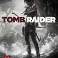 Jeszcze w poprzedniej epoce grałem w Tomb Raidera. Potem w drugą część. Obie utwierdziły mnie w przekonaniu, że nie są to tytuły dla mnie. Nawet próba oswojenia się z Underworldem […]