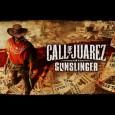 Gdyby Tarantino robił grę osadzoną na Dzikim Zachodzie, stworzyłby Call of Juarez: Gunslinger. Zdecydowanie. I mówię to jako osoba kompletnie nie znająca cyklu. Bo grałem jedynie w demo części pierwszej. […]