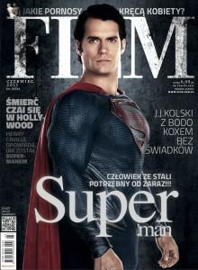 film_superman