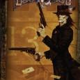 Będąc nakręcony przez fenomenalnie grywalne Gunslinger postanowiłem zapoznać się z jego przodkami. Ale o tym już pisałem. Idąc więc dalej sięgnąłem po Deadlandsy, czyli Dziwny Zachód. Przy okazji zdałem sobie […]