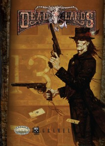 deadlands_reloaded