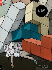 lagcover2
