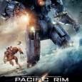 W zasadzie nie czekałem na Pacific Rim. Widziałem może ze dwa trailery i tyle. Jasne, lubię Evangeliona czy – kultowego u nas – Daimosa. Nie trawię za to Transformersów. Do […]
