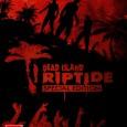 Sporo czasu minęło od wpisu o edycji kolekcjonerskiej Dead Island: Riptide. Czasu jednak nie zmarnowanego, bo spędzonego na malowniczej wyspie. Co prawda opanowanej przez epidemię, zmieniająca ludzi w zombie. Ale […]