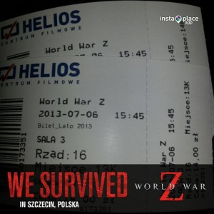 war-helios