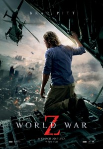worldwarzfilm