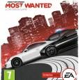 Ho ho, minęło ponad pół roku od momentu kiedy dostałem najnowsze Need for Speed Most Wanted na Vitę. Ograłem i jakoś było tyle innych tematów, że ciągle napisanie paru zdań […]