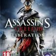 Prawie rok temu na Vitę pojawił się Assassin's Creed. Warto przy tym zaznaczyć, że nie był to zwykły port trzeciej części. Liberation to spin-off, dziejący się w tym samym okresie, […]