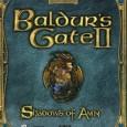 Tytułem wstępu – Salantor z Bobrowni przeszczepia na grunt growy pomysł zaczerpnięty od RPGowców. Czyli jest jeden temat i chętni blogerzy klepią o nim notki. Po więcej informacji odsyłam na […]