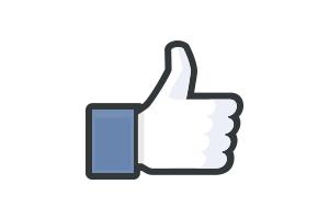 like_logo