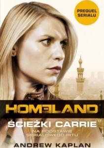 homeland-sciezki