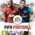Na początku muszę powiedzieć, że jestem fanem serii FIFA. PES jakoś nigdy nie przekonał mnie do siebie. Jasne, EA miało lepsze i gorsze odsłony, jednak serię ogólnie lubię. Stąd też […]
