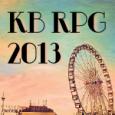O ja, już nie pamiętam kiedy ostatnio brałem udział w Karnawale Blogowym RPG. Linki podpowiadają, że w lipcu 2011. Szmat czasu. A najnowsza edycja dotyczy tematu publicystyki. A czym jest […]
