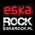 Pamiętam jak w 2008 roku w Szczecinie pojawiła się Eska Rock. Pamiętam, bo mieszkałem wtedy w Stargardzie, a zasięg radia kończył się jakieś 10 kilometrów od mojego bloku. Czasem więc […]