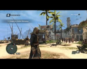 Assassin's Creed® IV Black Flag™2013-11-20-22-43-18