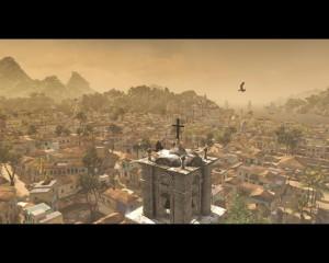 Assassin's Creed® IV Black Flag™2013-11-20-23-37-29