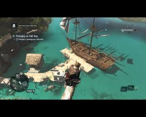 Assassin's Creed® IV Black Flag™2013-11-23-15-59-42