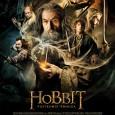 Oczywiste raczej było to, że drugą część Hobbita także zobaczymy. Pierwsza nie była może dziełem przełomowym, ale na szczęście nie okazała się też gniotem. Ot, lekki i przyjemny film przygodowy […]