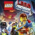 Gry z serii Lego zawsze kojarzyły mi się raczej z infantylną zabawą dla nieco młodszych graczy. Tak się jednak złożyło, że w Playstation+ wpadł Władca Pierścieni. A że na Vitę […]