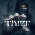 Na dniach – bo część osób już pewnie ma – pojawia się nowa część serii Thief. Po trzeciej odsłonie z 2004 roku w końcu doczekaliśmy się rebootu serii. Producenci i […]