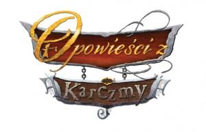 karczma-promo-56