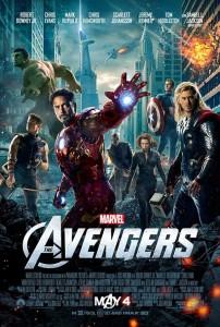 avengers_poster1