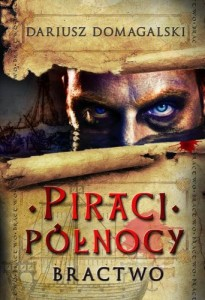 piraci-polnocy