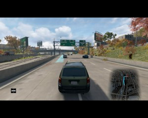 Watch_Dogs2014-5-27-22-9-0